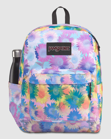 SUPERBREAK PLUS BACKPACK