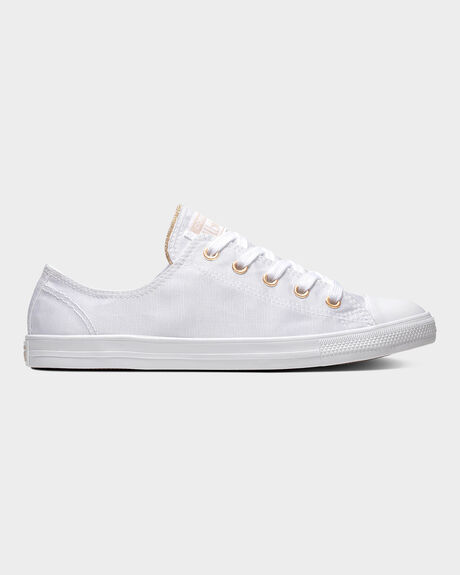 CHUCK TAYLOR ALL STAR DAINTY OX SHOE