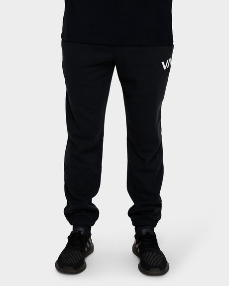 CAGE SWEATPANT II PANTS