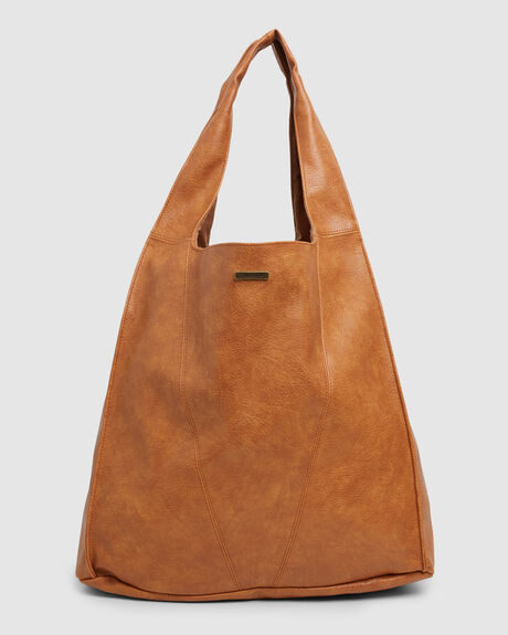 GYPSY DAISY CARRY BAG