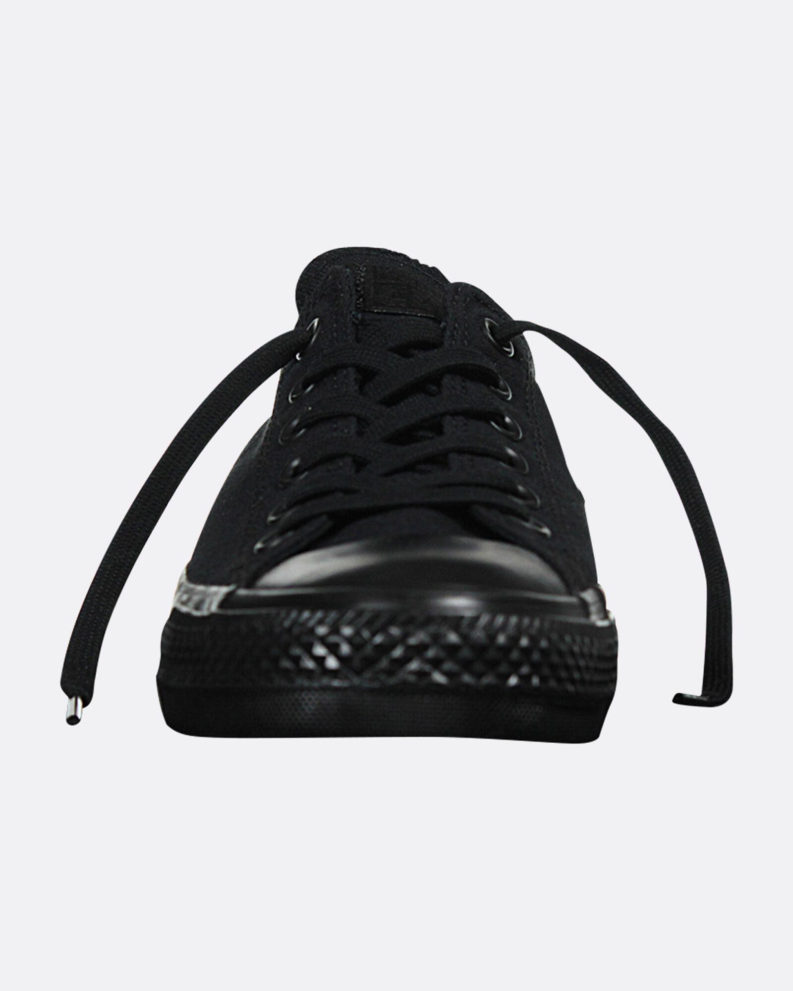 Chuck Shoe All Taylor Blackblack Pro Converse Stars Low jVpLSMGUqz