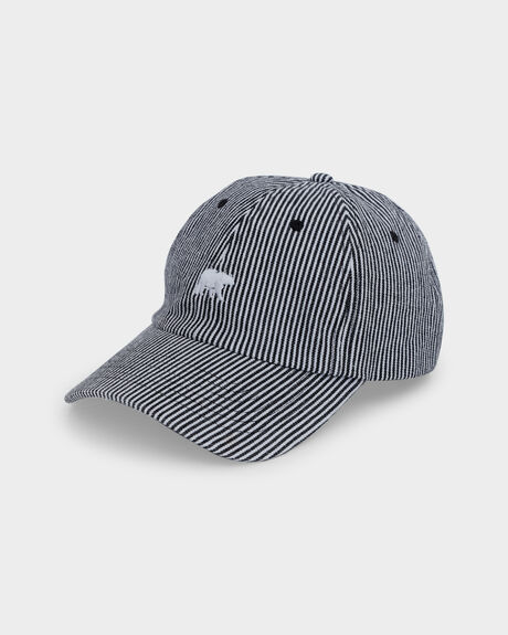 CALI CAP