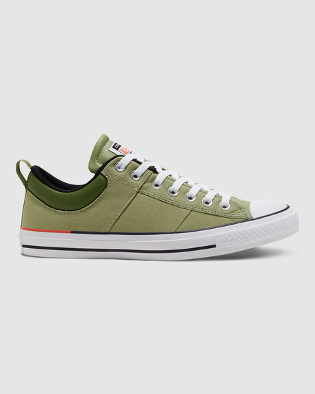 CHUCK TAYLOR ALL STAR CS STREET SAGE