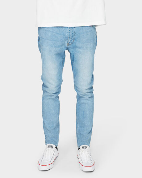 MENS Z-ONE CORSAIR JEAN