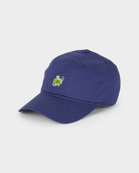 YAWYD DAD CAP