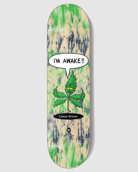 AWAKE R7