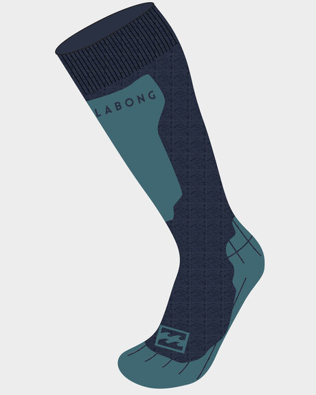 PARK COOLMAX MENS SOCKS