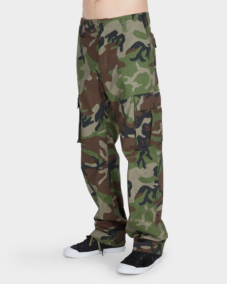 74a9b19962eda Medium Olive SB FLEX FTM PANTS | Amazon Surf