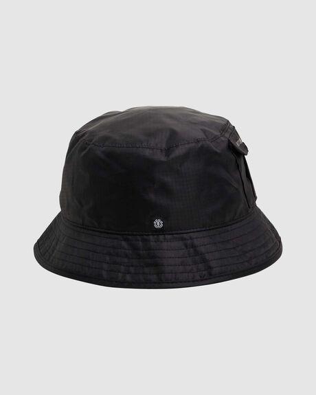STAPLE LIGHTWEIGHT HAT