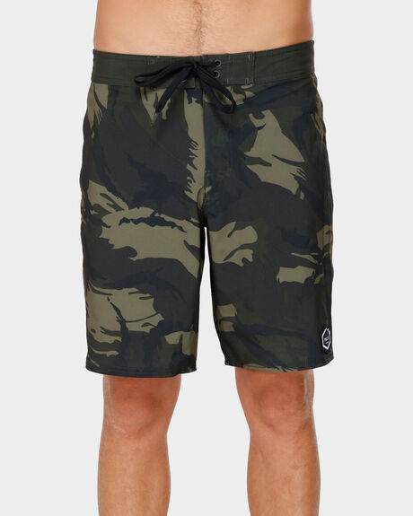 ISLANDS VA BOARDSHORT
