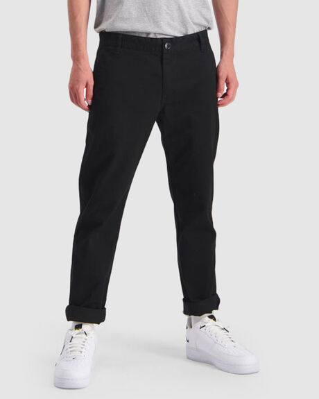 MENS HFR BEST PANT