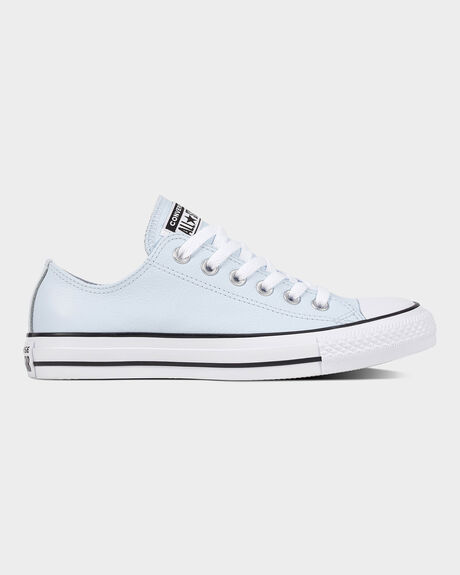 CHUCK TAYLOR ALL STAR OX SHOE