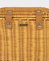 SUNSEEKER CARRY BAG