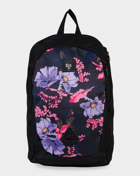SERENDIPITY BACKPACK