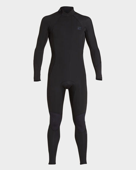 FURNACE - ABSOLUTE 403 BACK ZIP WETSUIT