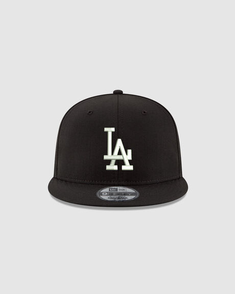 9FIFTY LOS ANGELES DODGERS SNAPBACK