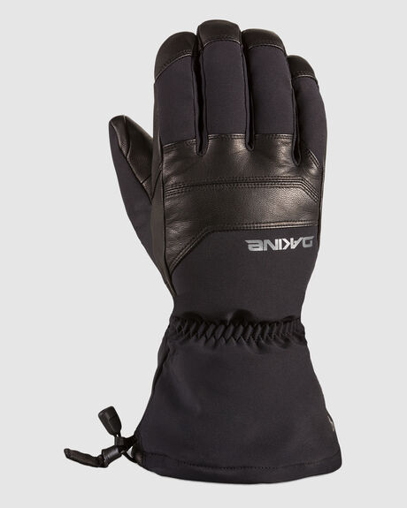 EXCURSION GLOVE