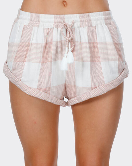 SUMMERSUN SHORT