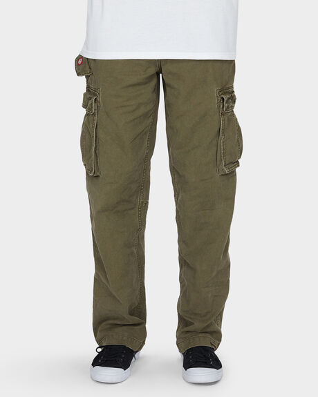 SOURCE CARGO PANT