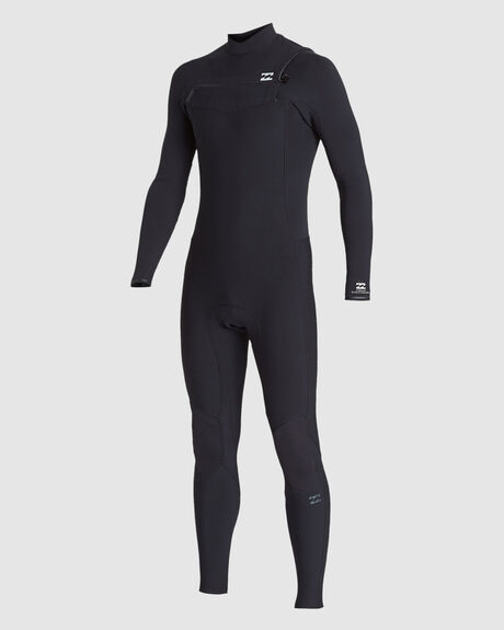 403 REVOLUTION PRO LONG SLEEVE FULLSUIT