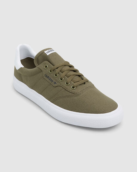 086c761fdedea MENS SNEAKERS | SHOP MENS SNEAKERS & MORE ONLINE | AMAZON SURF