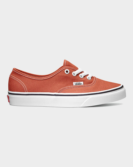 d9047b1912e97 VANS | SHOP VANS MENS, WOMENS, KIDS & MORE ONLINE | AMAZON SURF