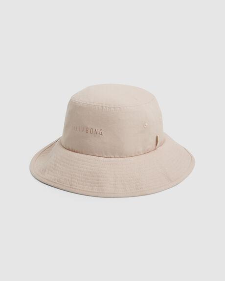 JANE HAT