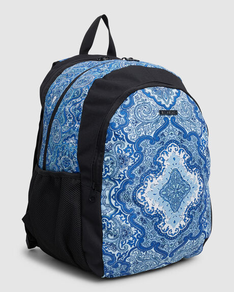 WILD SUN MAHI BACKPACK