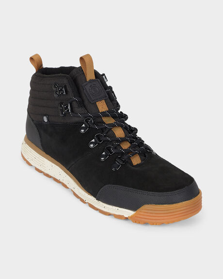 DONNELLY LIGHT BOOT