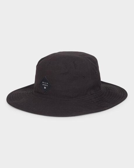 BOYS BIG JOHN BUCKET HAT