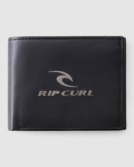 CORPOWATU RFID 2 IN 1