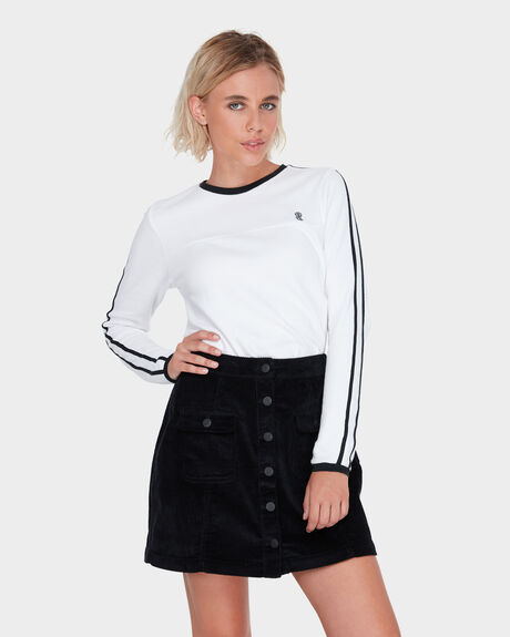 90aebfe869 WOMENS SKIRTS | SHOP SALE WOMENS SKIRTS ONLINE | AMAZON SURF