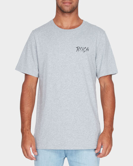 VA GOOD DAY SHORT SLEEVE TEE