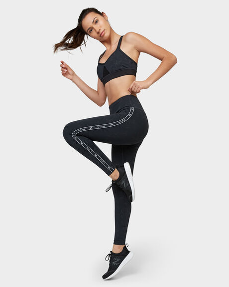 RECON LEGGING