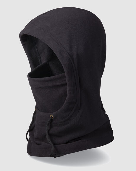 HUNTER BALACLAVA