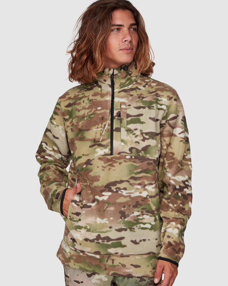 BOUNDARY LT MULTICAM