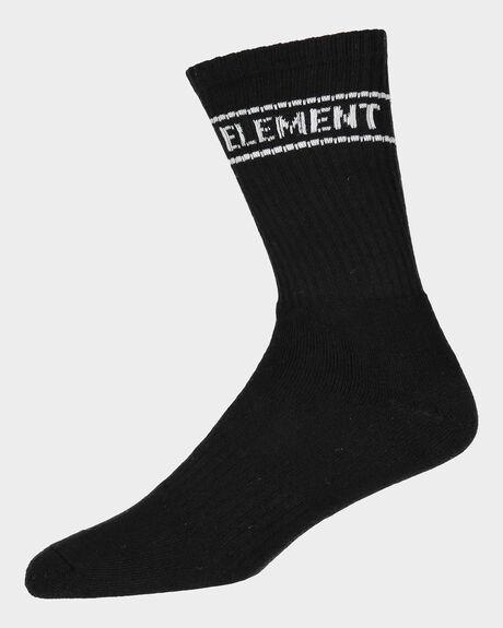 ELEMENT SPORTS SOCKS