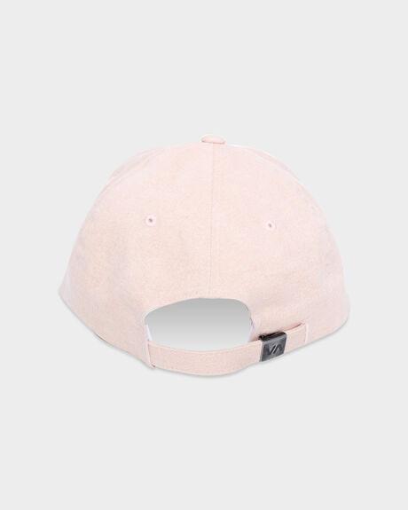TONALLY CAP