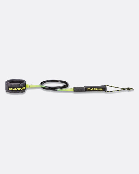 "KAINUI TEAM 6' X 1/4"" SURF LEASH"