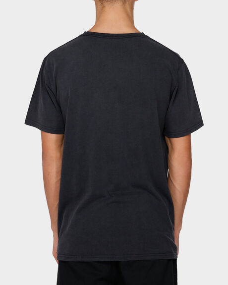 NAUGHTY BY NATURE ENZYME TEE