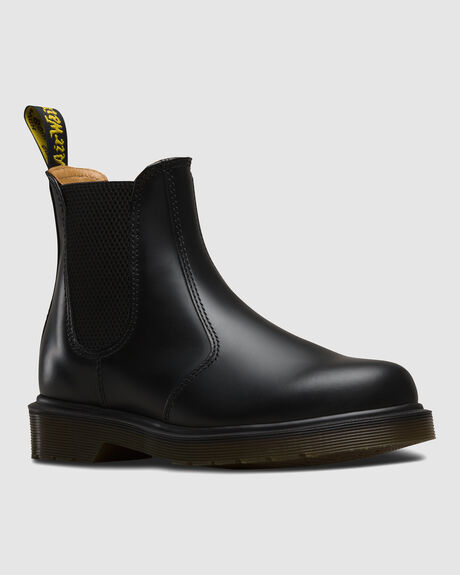 2976 SMOOTH CHELSEA BOOT