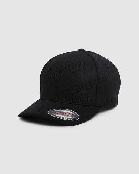 SLICE FLEXFIT CAP