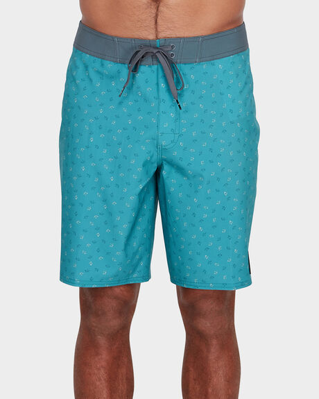 VA TRUNK BOARDSHORT