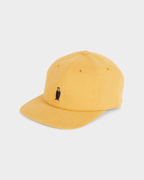 PREY CAP