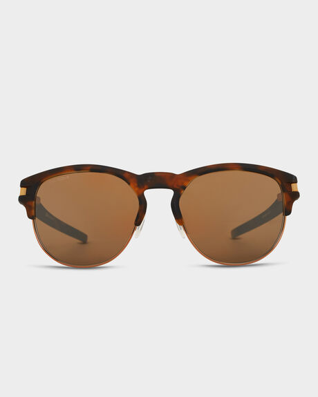 LATCH KEY L SUNGLASSES