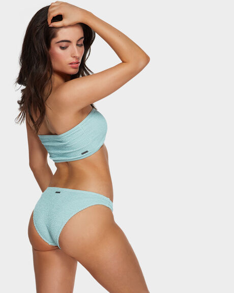 SUMMER HIGH TROPIC BIKINI BOTTOM