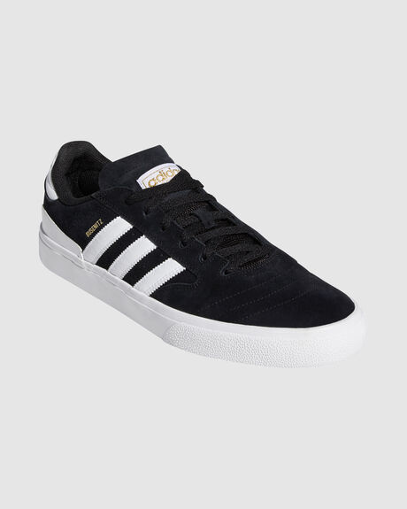 BUSENITZ VULC II SHOES