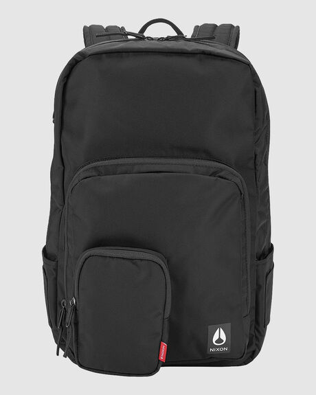 DAILY 20L BACKPACK