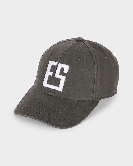 ELEMENT SKATE CAP