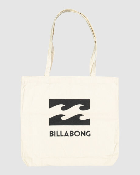 BILLABONG TOTE